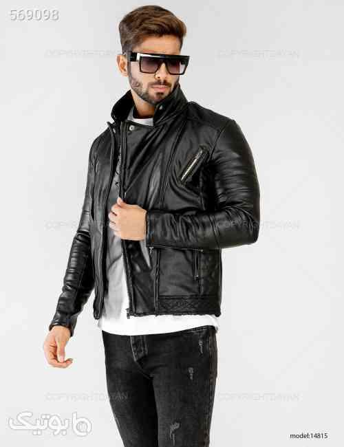 https://botick.com/product/569098-کاپشن-چرمی-مردانه--Zara--مدل-14815