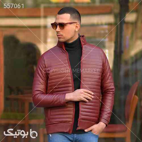 https://botick.com/product/557061-كاپشن-چرم-مردانه-مدل-TIMER