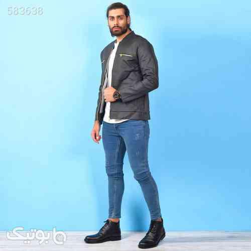 https://botick.com/product/583638-کاپشن-چرم-مردانه