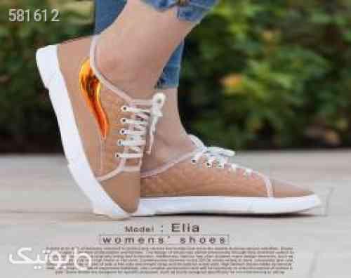 https://botick.com/product/581612-کفش-دخترانه-مدل--Elia-