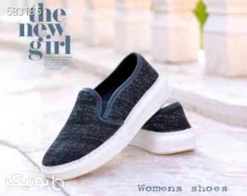 https://botick.com/product/583185-کفش-دخترانه-مدل-Elin