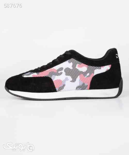 https://botick.com/product/587676-کفش-راحتی-زنانه-چرم-دنیلی-Daniellee-مدل-Dani-L-Active-Sneaker-I