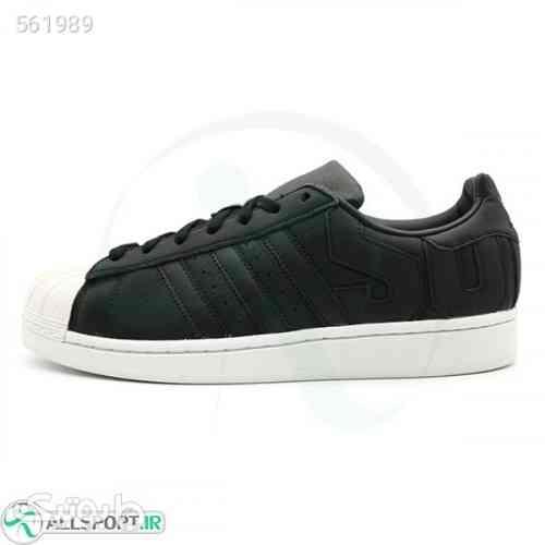 کتانی رانینگ مردانه آدیداس Adidas Superstar B37985 مشکی 99 2020