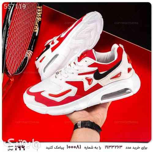 https://botick.com/product/557119-کتونی-فشن-Nike--2XX