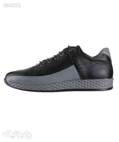 https://botick.com/product/560255-کفش-راحتی-زنانه-مارال-چرم-Maral-Leather-مدل-مانون