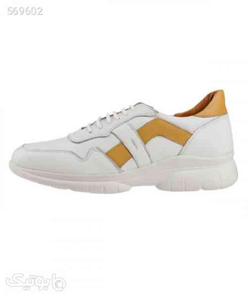 https://botick.com/product/569602-کفش-راحتی-مردانه-مارال-چرم-Maral-Leather-مدل-ژوپیتر