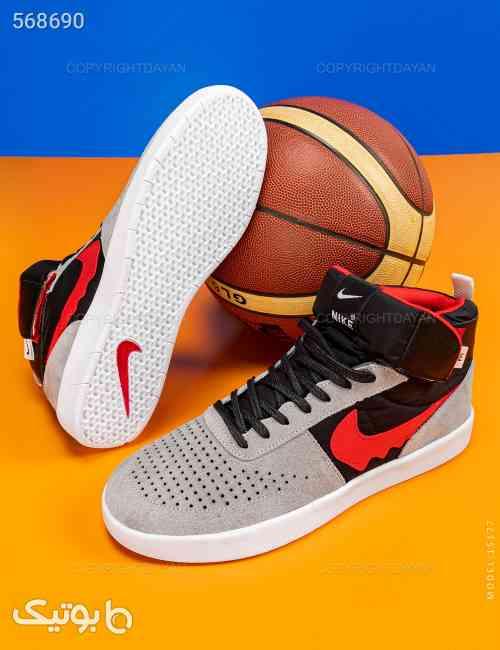 https://botick.com/product/568690-کفش-ساقدار-مردانه-Nike-مدل-15177