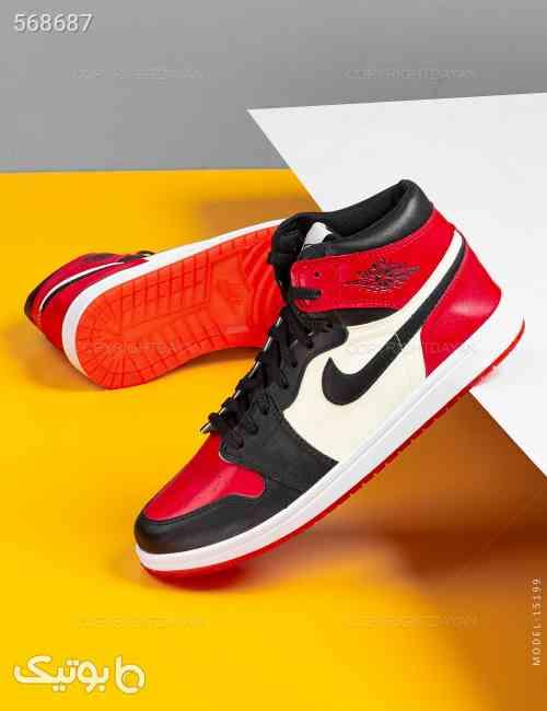 https://botick.com/product/568687-کفش-ساقدار-مردانه-Nike-مدل-15199