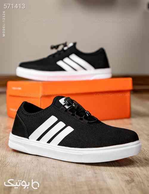 https://botick.com/product/571413-کفش-مردانه-Adidas-مدل-12526