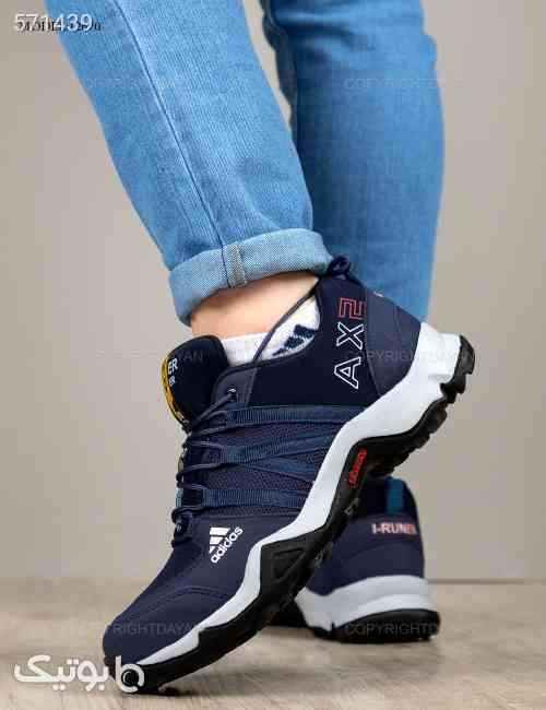 https://botick.com/product/571439-کفش-مردانه-Adidas-مدل-12670