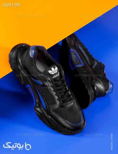 https://botick.com/product/569199-کفش-مردانه-Adidas-مدل-14495