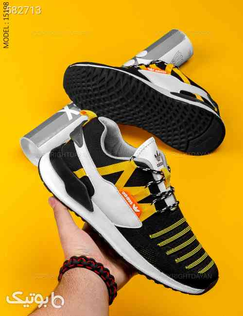 https://botick.com/product/582713-کفش-مردانه-Adidas-مدل-15198