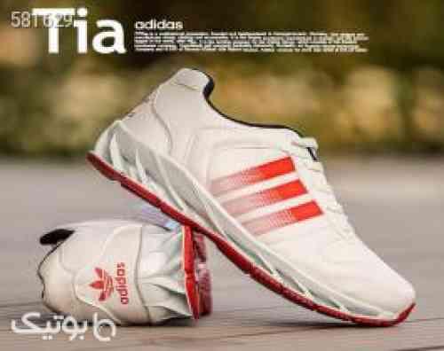https://botick.com/product/581629-کفش-مردانه-Adidas-مدل-Tia