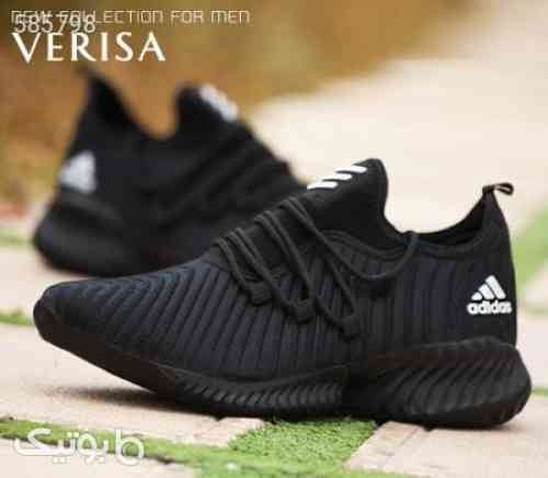 https://botick.com/product/585798-کفش-مردانه-Adidas-مدل-VERISA-