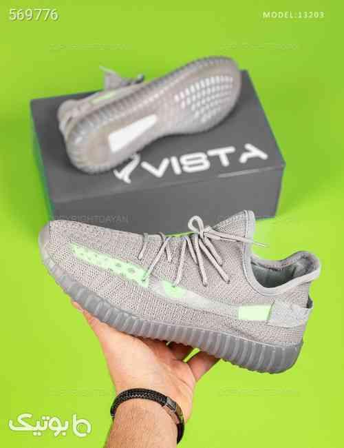 https://botick.com/product/569776-کفش-مردانه-Adidas--مدل-13203