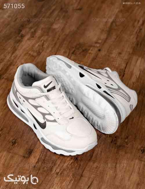 https://botick.com/product/571055-کفش-مردانه-Nike-مدل-12594