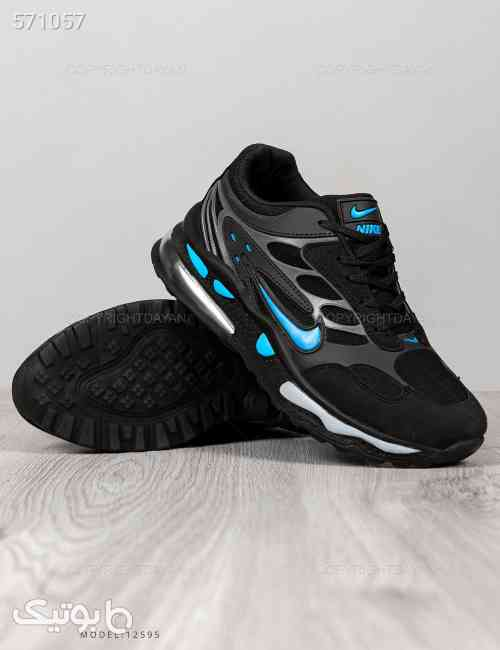 https://botick.com/product/571057-کفش-مردانه-Nike-مدل-12595