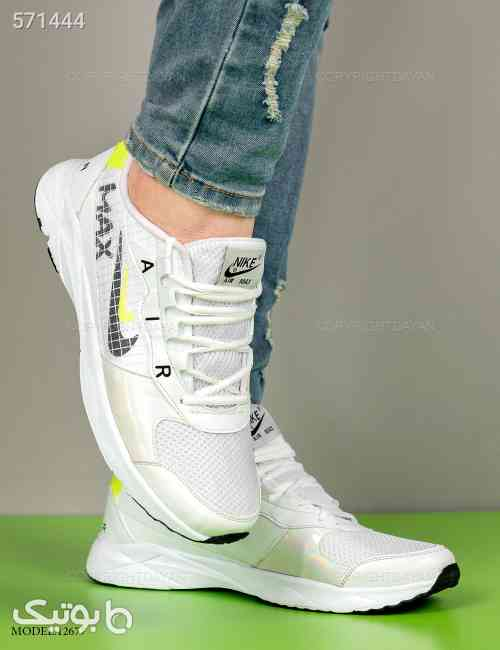 https://botick.com/product/571444-کفش-مردانه-Nike-مدل-12677