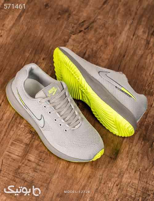 https://botick.com/product/571461-کفش-مردانه-Nike-مدل-12728