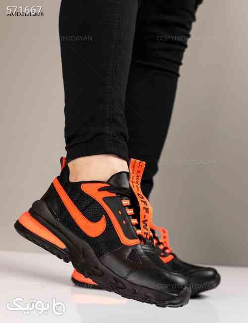 https://botick.com/product/571667-کفش-مردانه-Nike-مدل-12838