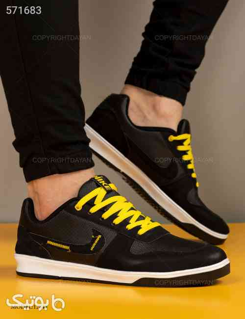 https://botick.com/product/571683-کفش-مردانه-Nike-مدل-12843