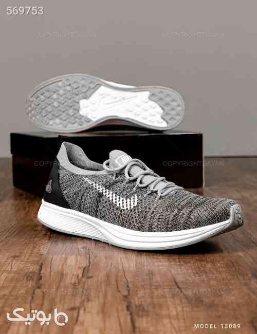 https://botick.com/product/569753-کفش-مردانه-Nike-مدل-13089