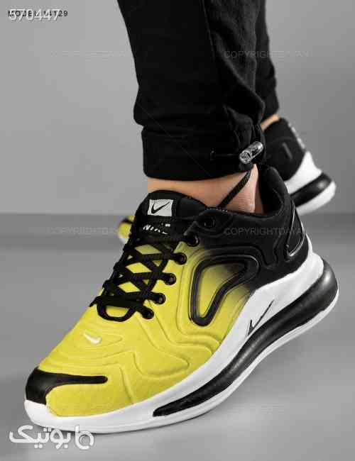 https://botick.com/product/570447-کفش-مردانه-Nike-مدل-14129