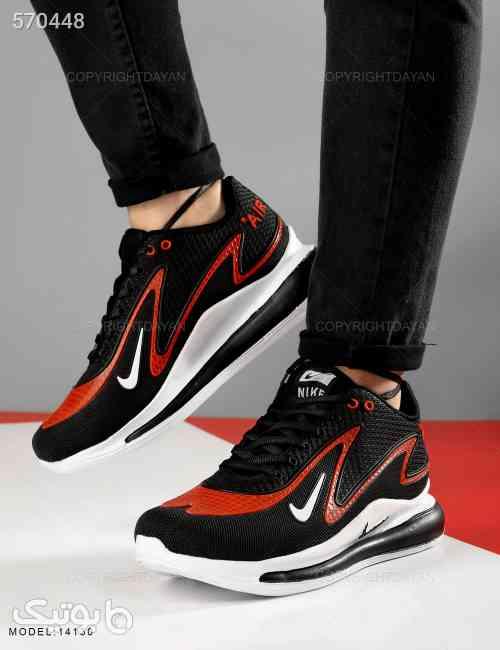 https://botick.com/product/570448-کفش-مردانه-Nike-مدل-14130