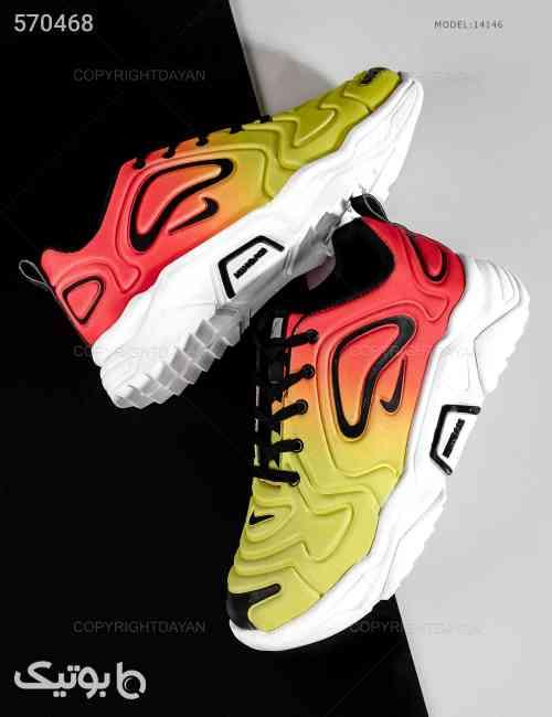 https://botick.com/product/570468-کفش-مردانه-Nike-مدل-14146