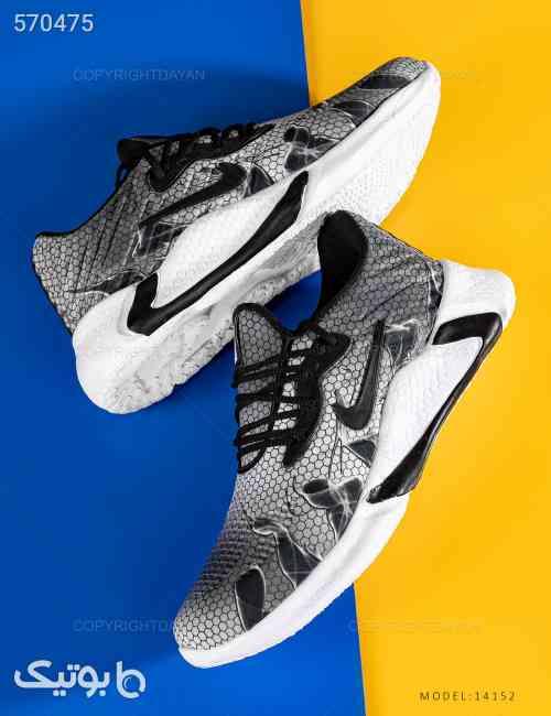 https://botick.com/product/570475-کفش-مردانه-Nike-مدل-14152