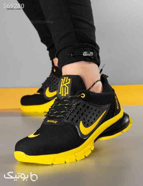 https://botick.com/product/569280-کفش-مردانه-Nike-مدل-14304