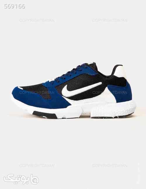 https://botick.com/product/569166-کفش-مردانه-Nike-مدل-14574