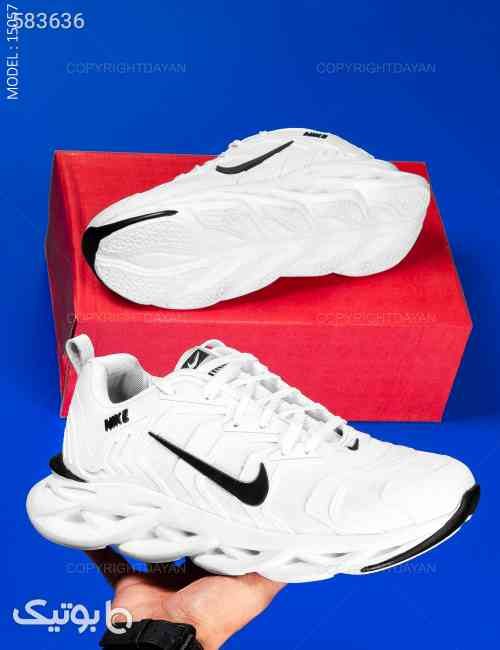 https://botick.com/product/583636-کفش-مردانه-Nike-مدل-15057