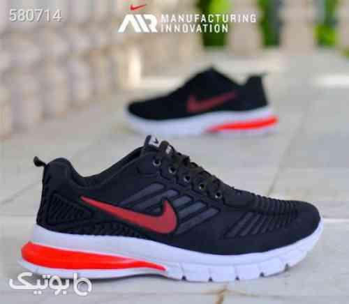 https://botick.com/product/580714-کفش-مردانه-Nike-مدل-Dekaplus-(مشکی-قرمز)