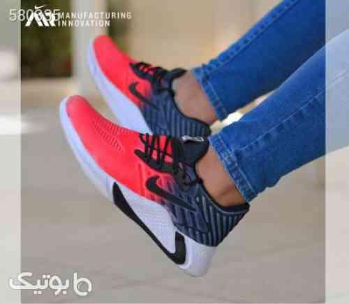https://botick.com/product/580335-کفش-مردانه-Nike-مدل-Kento-(مشکی،قرمز)