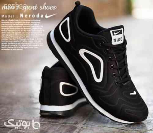 https://botick.com/product/585993-کفش-مردانه-Nike-مدل-Neroda