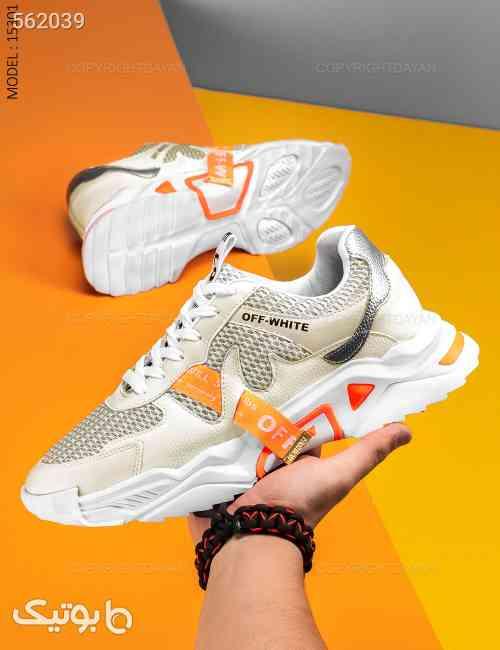 https://botick.com/product/562039-کفش-ورزشی-مردانه-Off-white-مدل-K5301