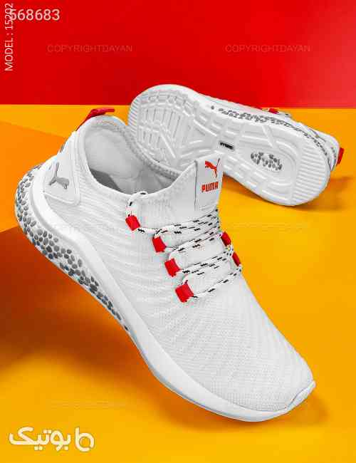 https://botick.com/product/568683-کفش-ورزشی-مردانه-Puma-مدل-15202