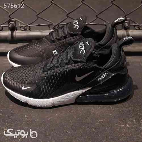 https://botick.com/product/575612-nike-air-مشکی