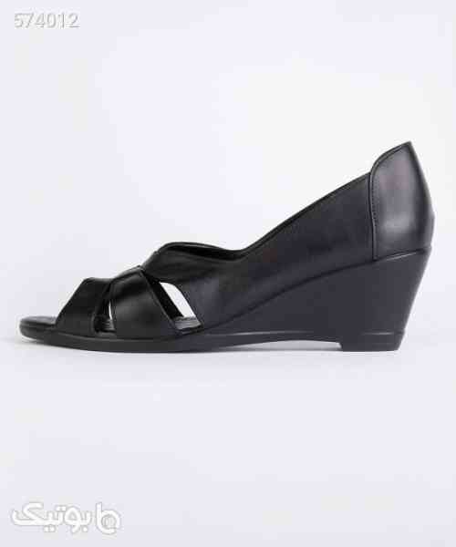 https://botick.com/product/574012-صندل-زنانه-چرم-مشهد-Mashad-Leather-مدل-J2376-001