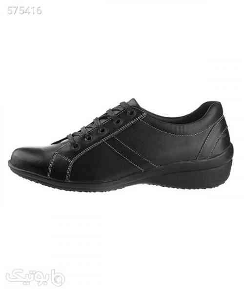 https://botick.com/product/575416-کفش-راحتی-زنانه-شیفر-Shifer-مدل-5096A