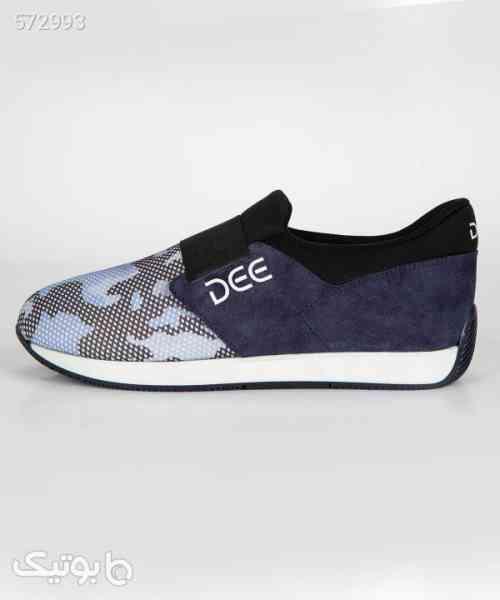 https://botick.com/product/572993-کفش-راحتی-زنانه-چرم-دنیلی-Daniellee-مدل-Dani-L-Active-Sneaker-II