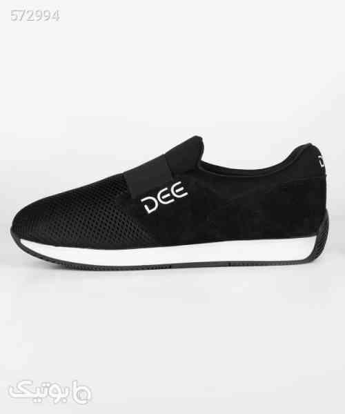 https://botick.com/product/572994-کفش-راحتی-زنانه-چرم-دنیلی-Daniellee-مدل-Dani-L-Active-Sneaker-II