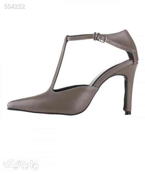 https://botick.com/product/554232-کفش-پاشنه-بلند-زنانه-مارال-چرم-Maral-Leather-مدل-ناتالی-516