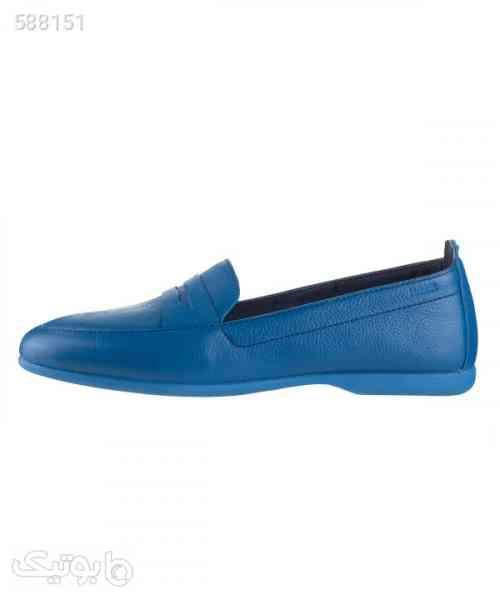 https://botick.com/product/588151-کفش-کالج-زنانه-مارال-چرم-Maral-Leather-مدل-ماریا