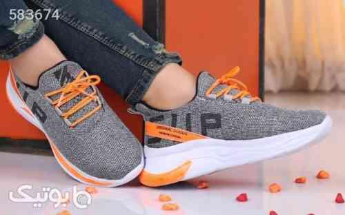 کفش کتونی سوپ نقره ای 99 2020