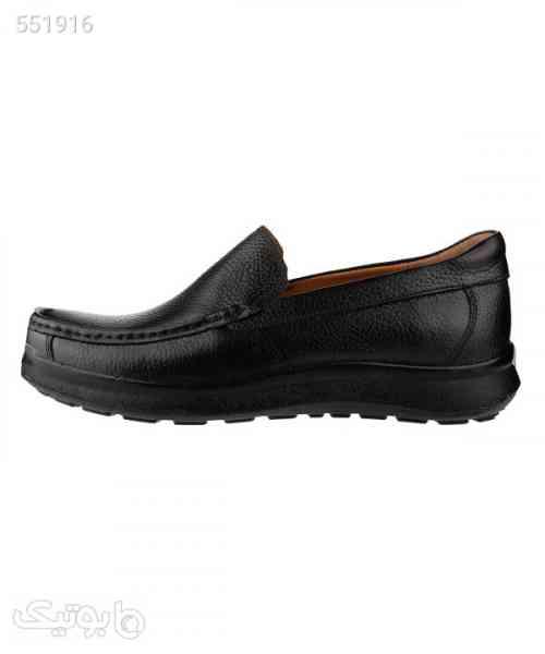 https://botick.com/product/551916-کفش-راحتی-مردانه-چرم-شیفر-Shifer-مدل-7255D