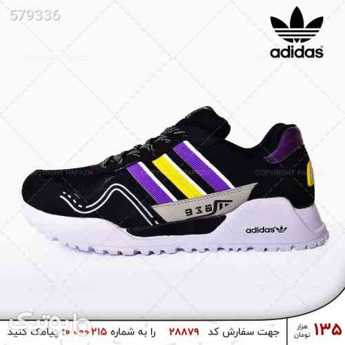 https://botick.com/product/579336-کفش-مردانه-ADIDAS-مدل-1214