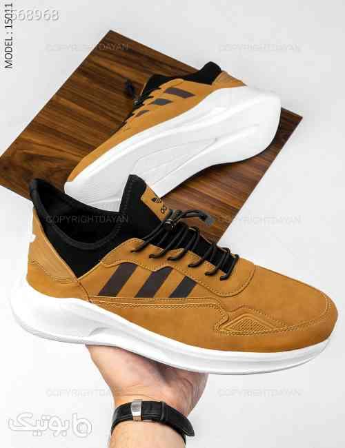 https://botick.com/product/568968-کفش-مردانه-Adidas-مدل-15011
