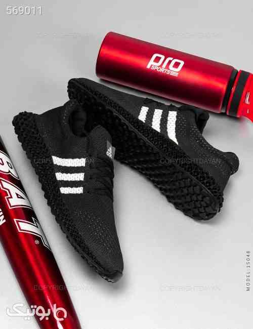 https://botick.com/product/569011-کفش-مردانه-Adidas-مدل-15048